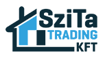 TONALITY szerelt homlokzatburkolat   OSMOSE hidegburkolat   Szerelt homlokzat GIP VECO tartószerkezet